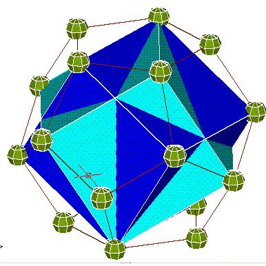 инструкция по изготовлению сферы золотого сечения - фото 4